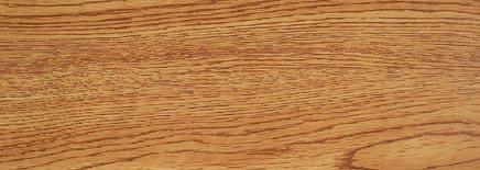 Vinyl Floor Tile/ Vinyl Magnetic / Vinyl Click