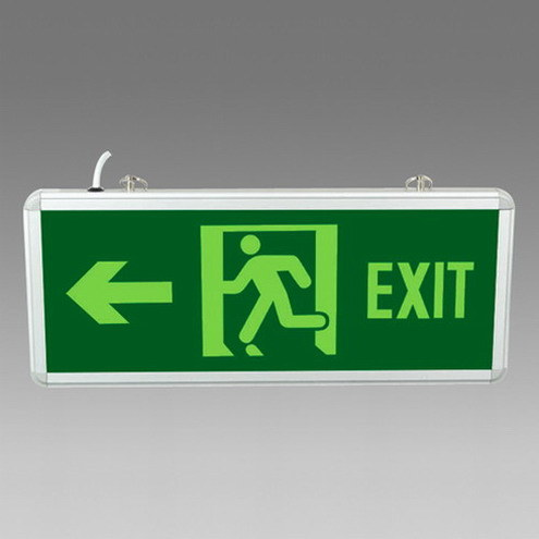 LED-Emergency-Sign-Light-JYD301-1-2A-.jpg