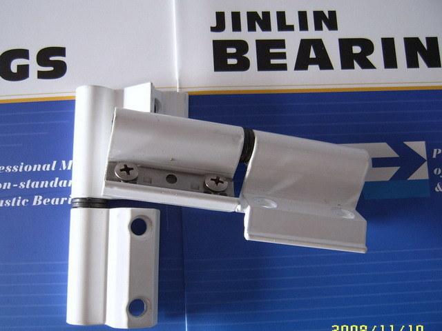 Jinlin Window or Door Hinges