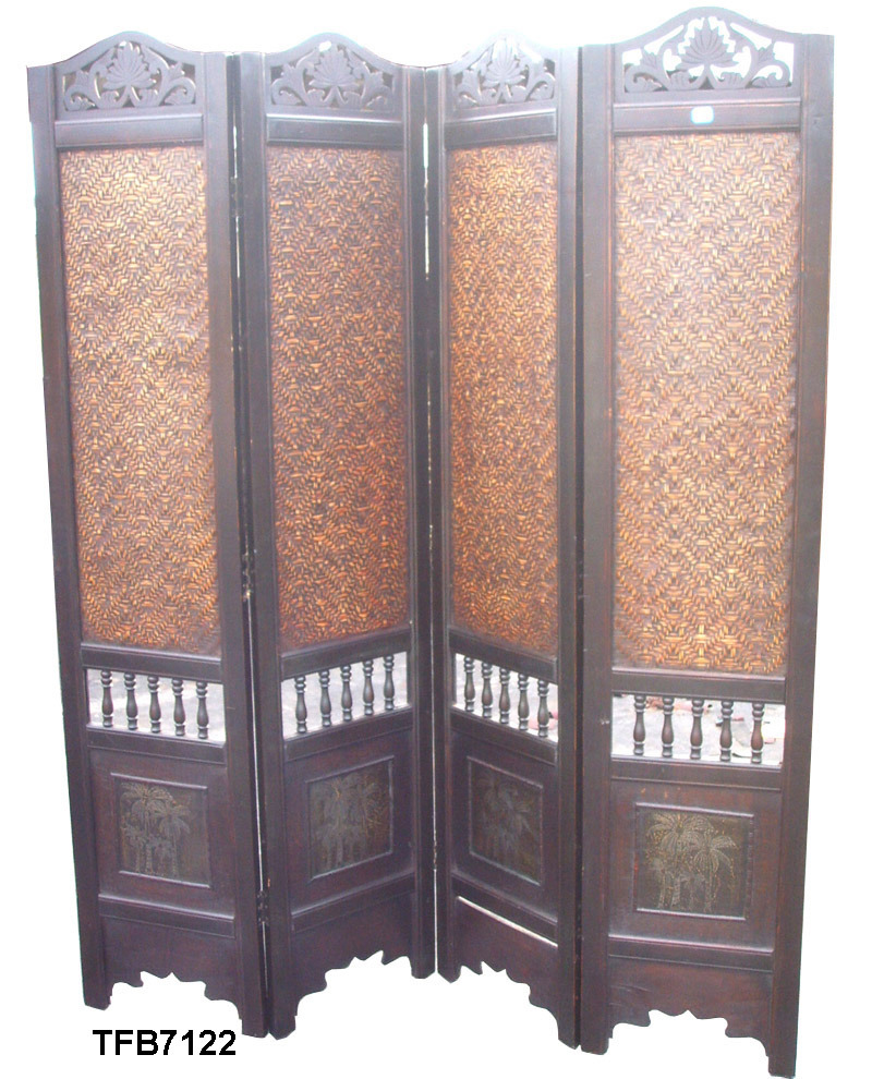 Screens Room Dividers South AfricaSearch For Room Dividers