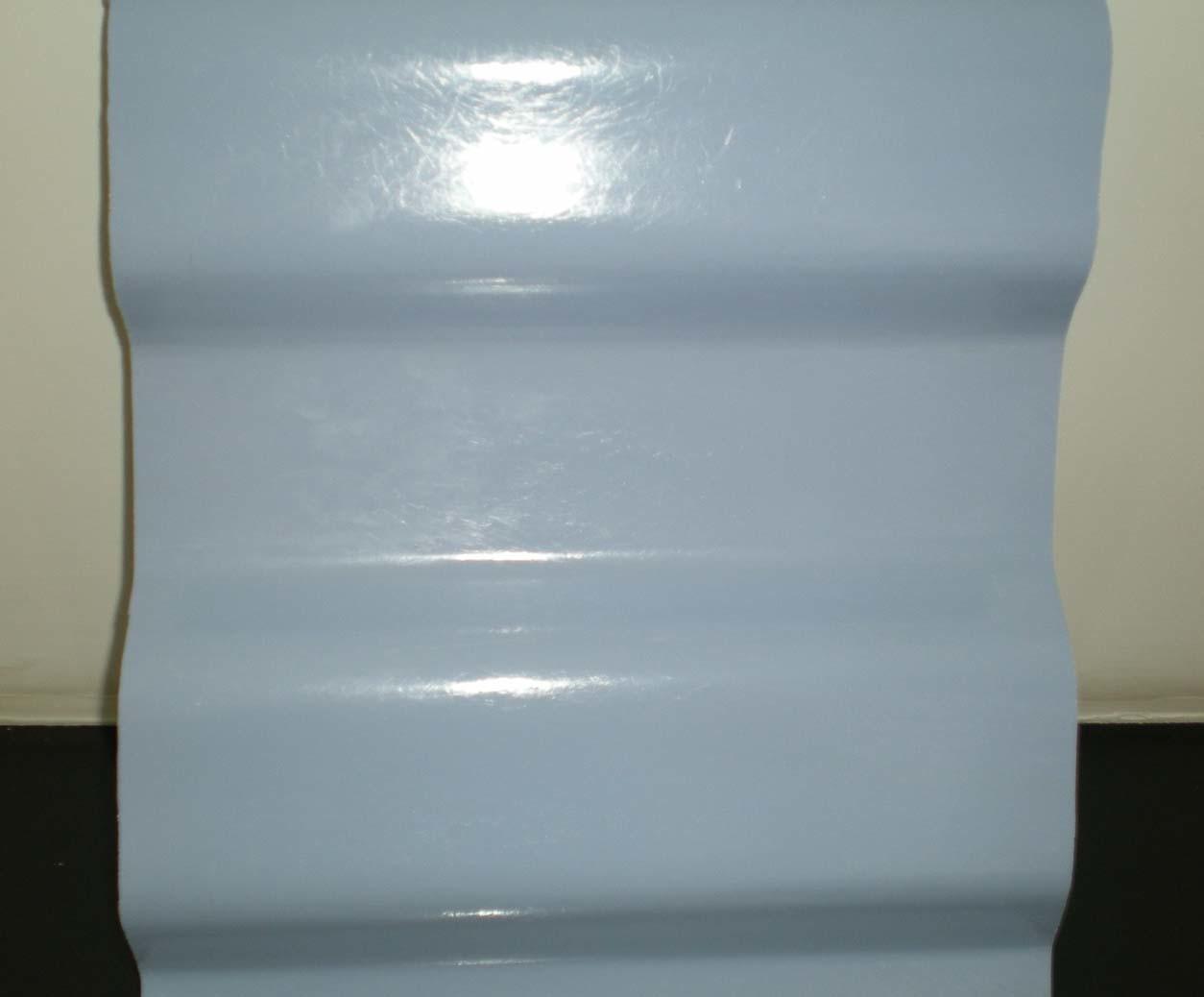 China FRP Sheet -4 - China frp corrugated sheet, frp panel sheet