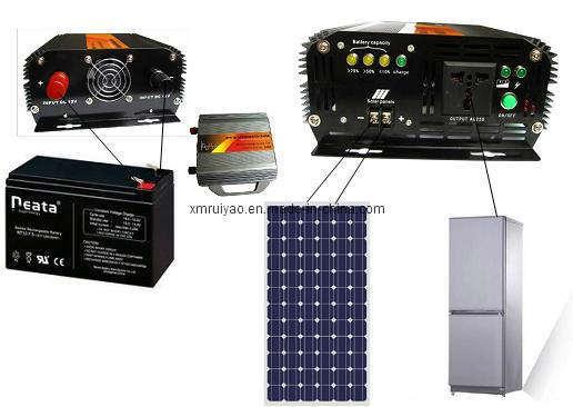 Solar Generator 220 Volt Solar Generator Reviewsolar