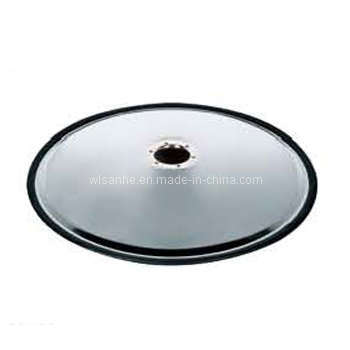 Hairdressing Chair Base Db-11