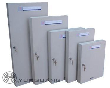 Key Box (YG-YSX)