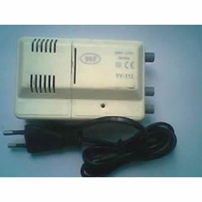 Antenna Amplifier - China Antenna Amplifier, Antenna, Antenna Product ...