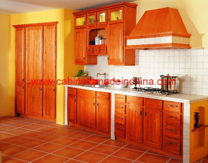 Face Frame Kitchen Cabinets China Wood Cabinets Wooden Cabinets