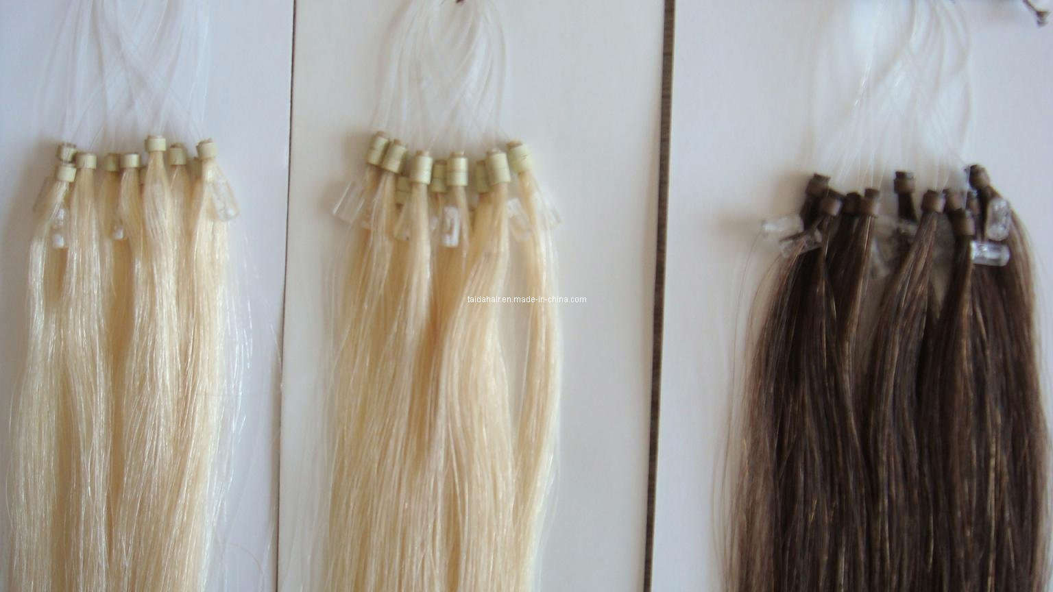 Micro loop hair extensions definition indian remy hair micro loop hair extensions definition 3 pmusecretfo Images