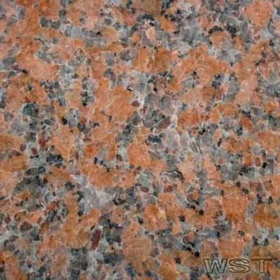 Floor Tile MAPLE RED China Granite Floor Tile Granite Floor Tiles