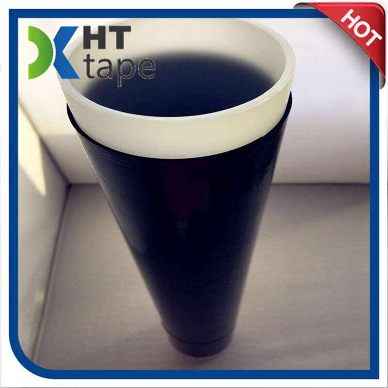 Black Polyimide Tape Protection Film