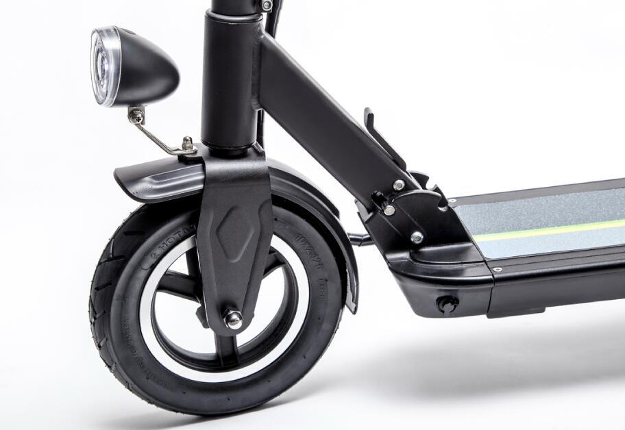 "10"" Electric Scooter/E-Scooter/Electric Bike/Electric Bicycle/E-Bike CE X1"