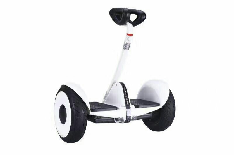 10inch 4.4ah 54V Battery Handle Mobility Scooter