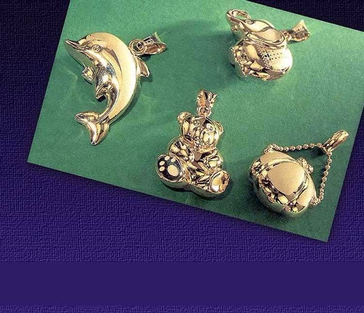 New Design Desktop Jewelry Spot Welding Machine (100W)