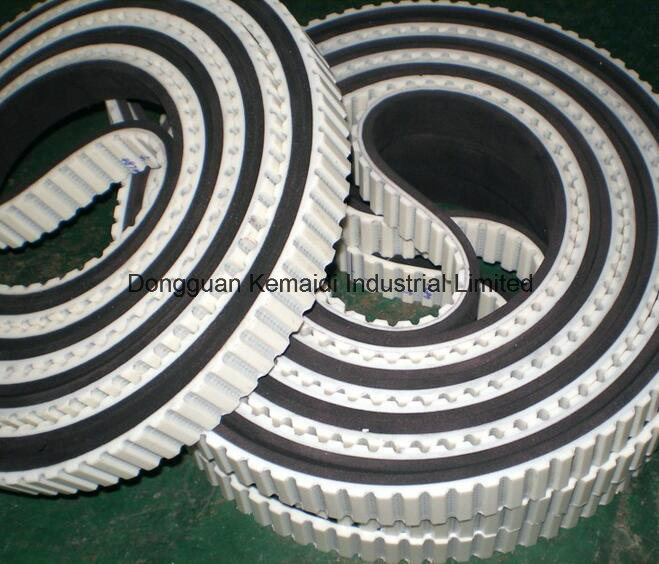 Auto Timing Belt with Excellent Elongation