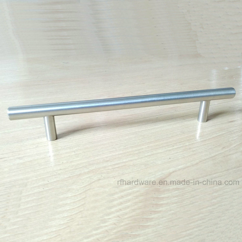 Solid Stailess Steel Cabinet Handle (RS003)