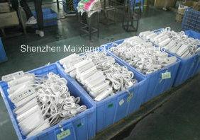 Factory Audit/Quality Compliance/ Social Compliance