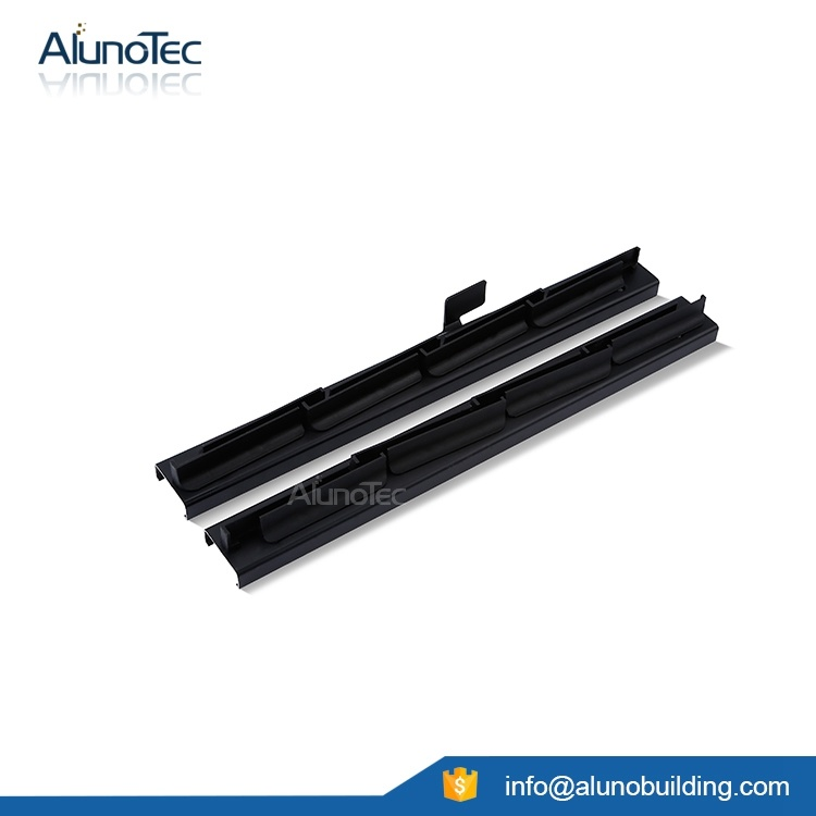 Factory Supply Air Ventilation Louver Shutter Frames for House