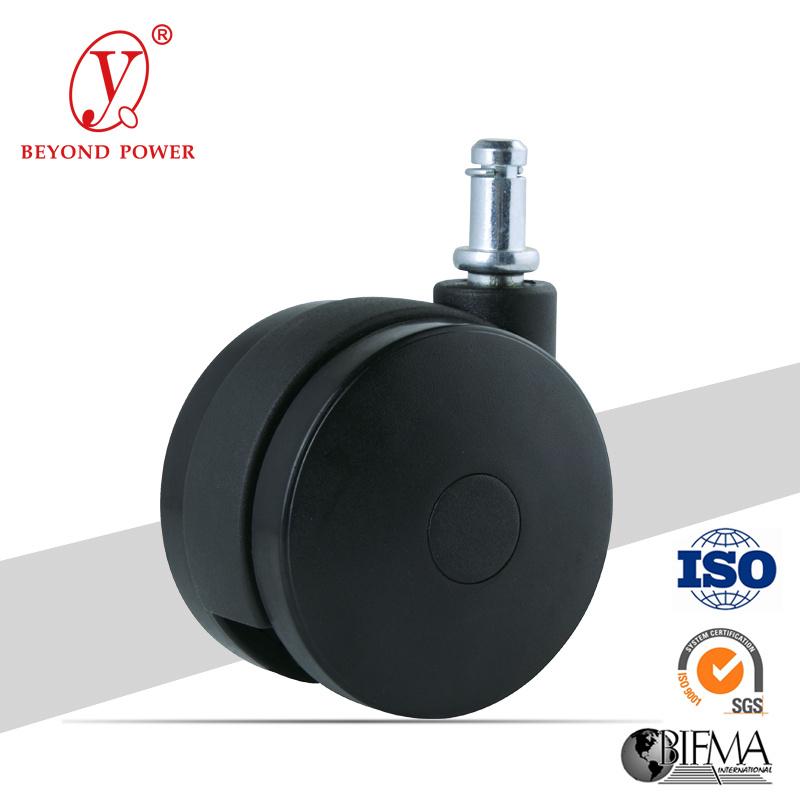 75mm Caster Wheel Casterfurniture Castor Medical Care Equipment Caster Cabinet Cupboard Caster