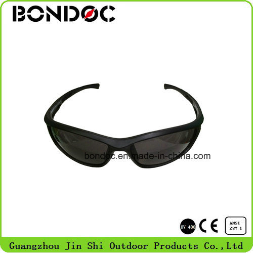 2016 Newest Arrival Fashion Sport Glasses