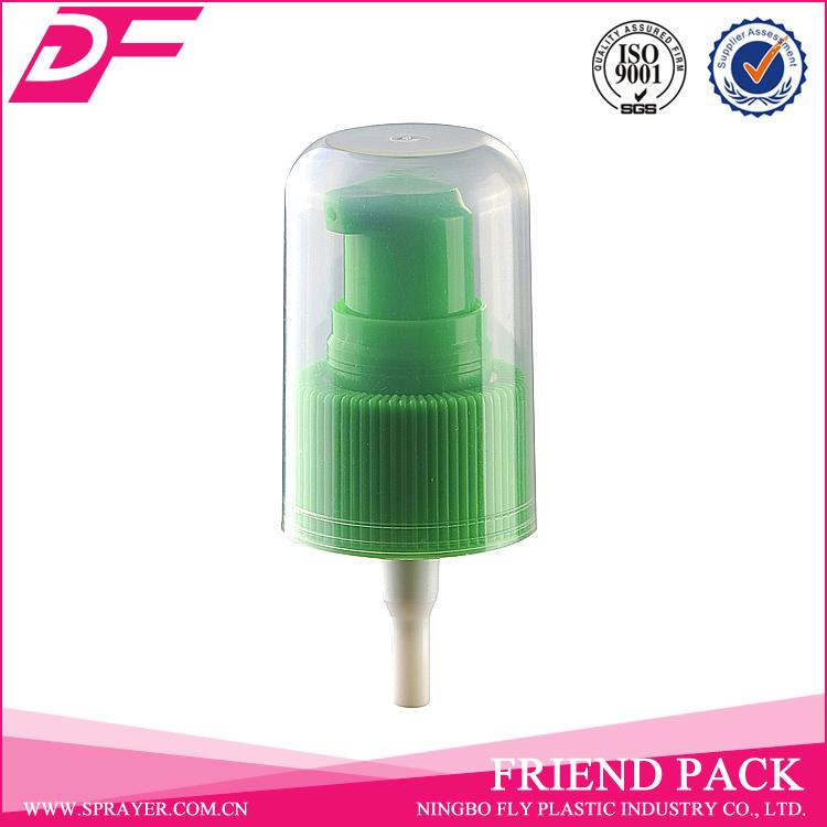 24/410 Cream Lotion Pump, Cream Cosmetic Pump, Sprayer Cream Pump