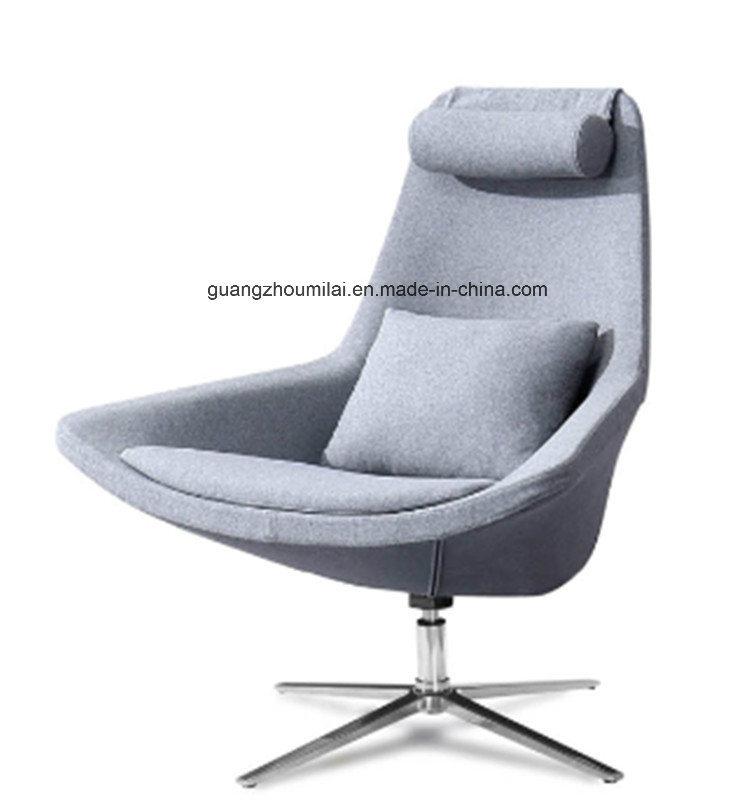 Best Selling Modern Office Furniture Leisure Odd Chair