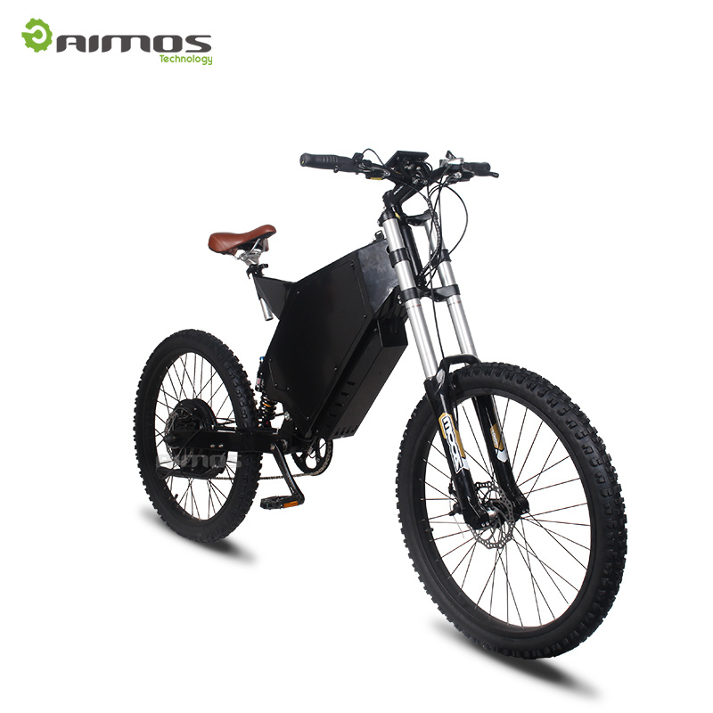 En15194 Popular New Design Hidden Battery Electric Bike