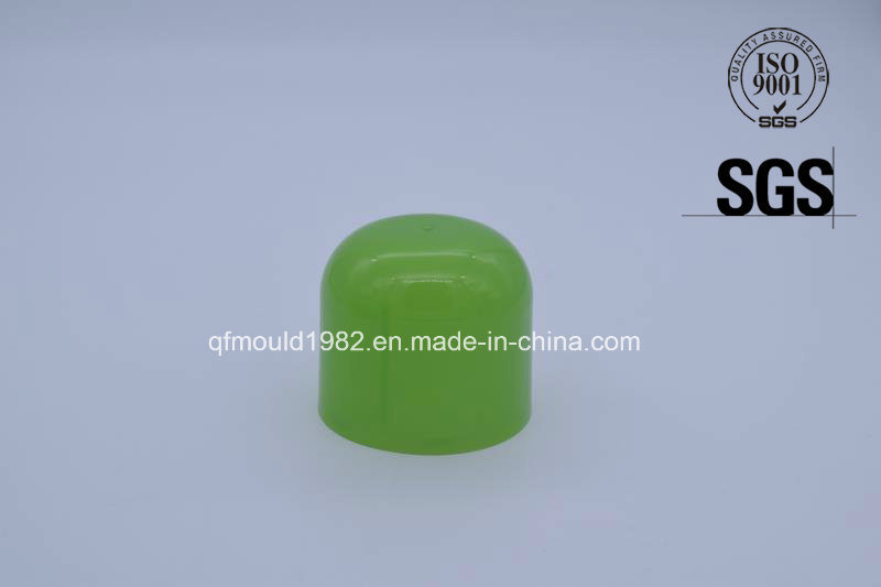 Plastic Injection Mould Plastic Bottle Cap