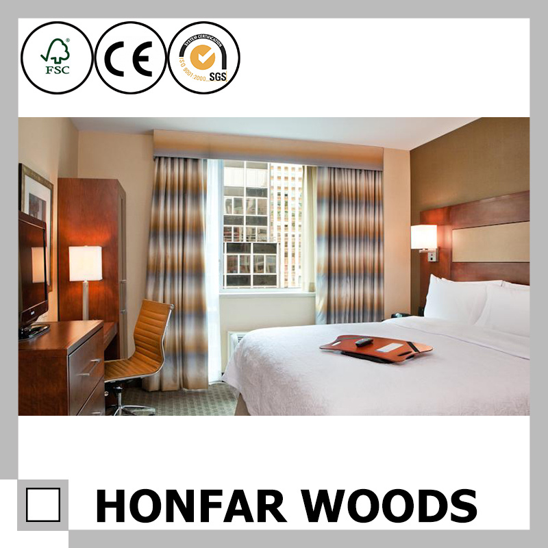 Top Selling Wooden Cabinet for Hotel Guestroom
