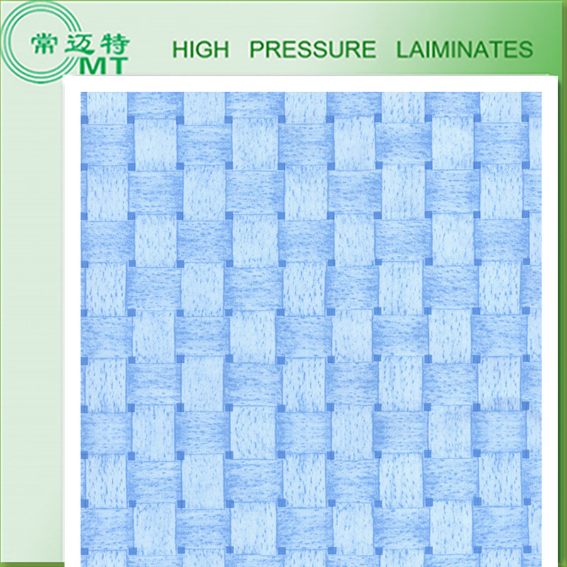 Wholesale Formica Laminate/ Laminate Sheets/Building Material