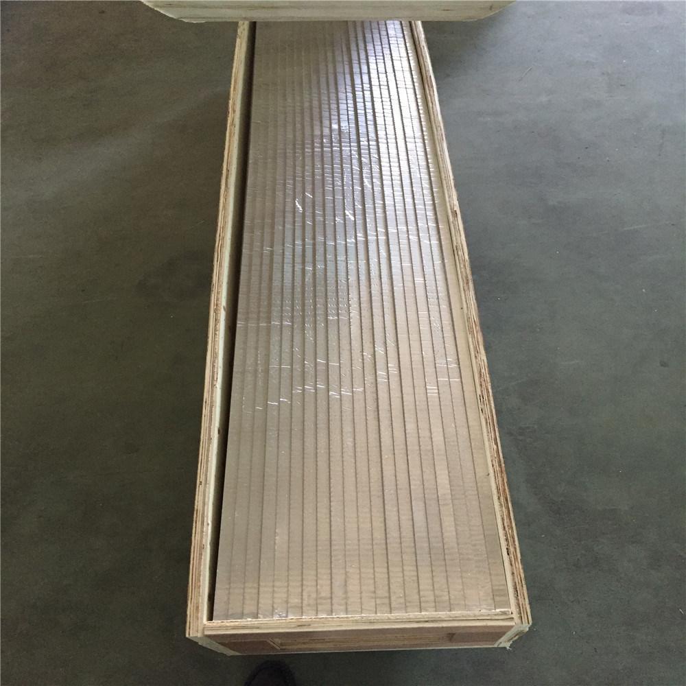 Aluminum Honeycomb Core Block AA3003h18, AA5052h18 (HR00)