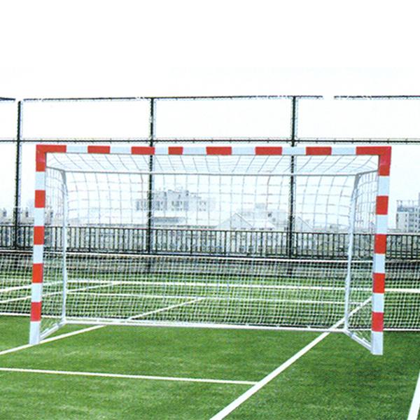 2X3m Indoor Outdoor Metal Steel Handball Goal