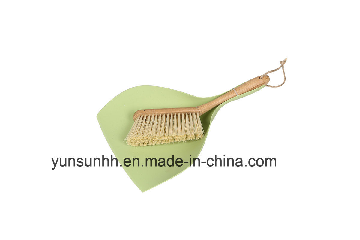 Dustpan&Brush, Handy Set