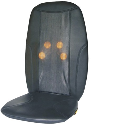 Electronic Office Massage Mat Cheaper Massage Mat