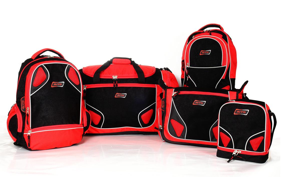 Unique Designer Large Daypack Backpack for Men and Women (BF15109)