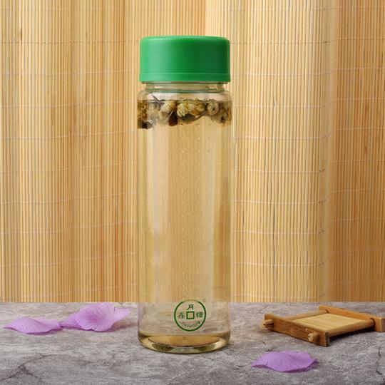 750ml water bottle infuser, infuser water bottle, infuser plastic joyshaker water bottle