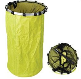 Collapsible Laundry Storage Foldable Laundry Storage
