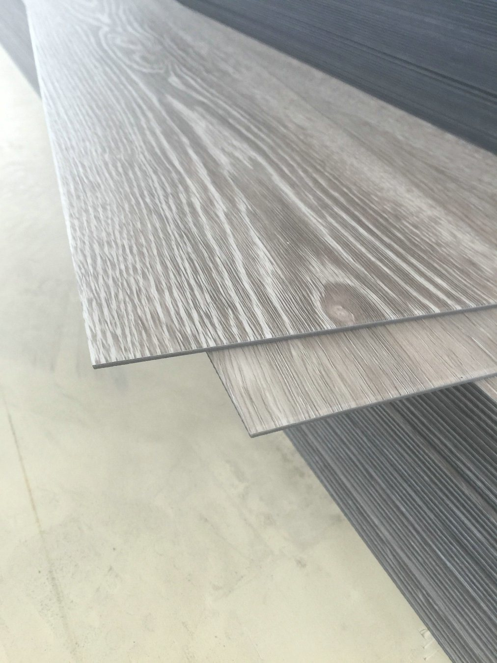 Factory Direct Sell PVC Vinyl Floor Tile