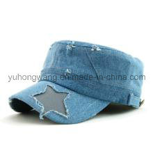 High Quality Baseball Army Cap, Sports Hat