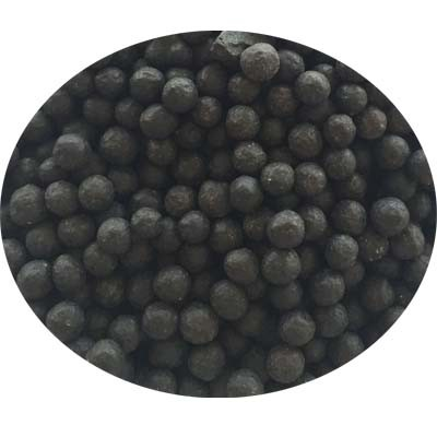 NPK Granular Fertilizer Compound Fertilizer