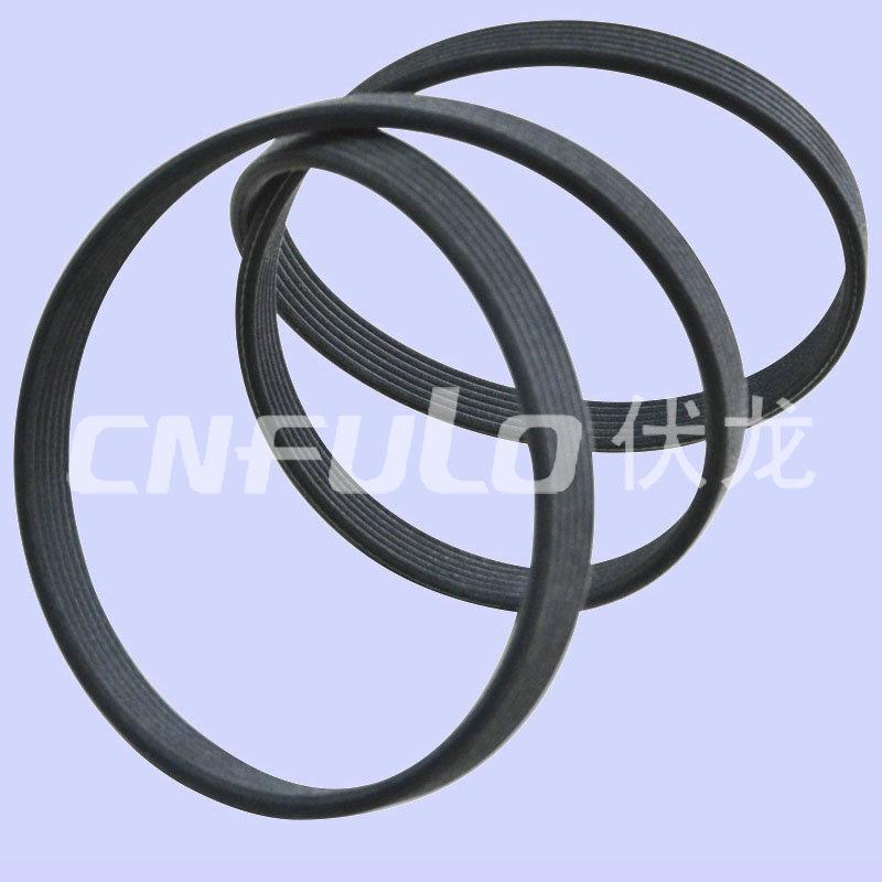 Pk Belt, Fan Belt, Ribbed V Belt, Poly V Belt