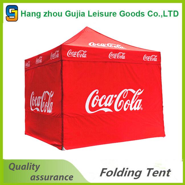 Outdoor Pop up Canopy 2X2 Folding Tent
