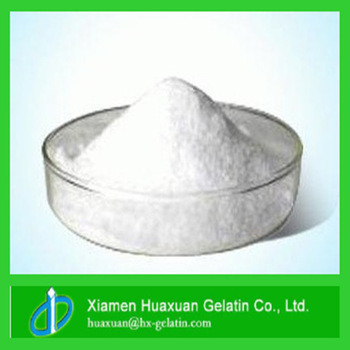 Good Quality China Supply Fish Collagen