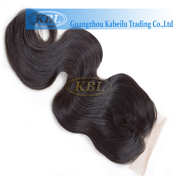Brazilian Lace Top Closure 3.5*4 Hot Selling