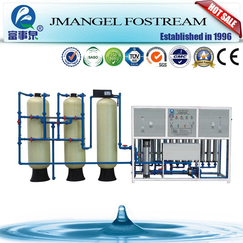 High Quality Professional What Is Water Treatment