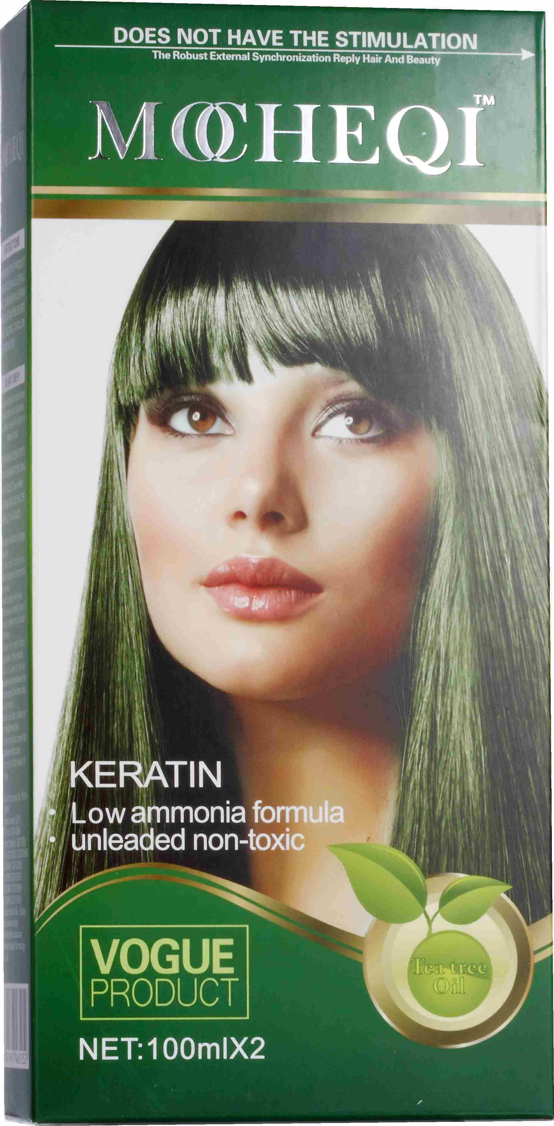 No Ammonia Purest Hair Dye Wholesale