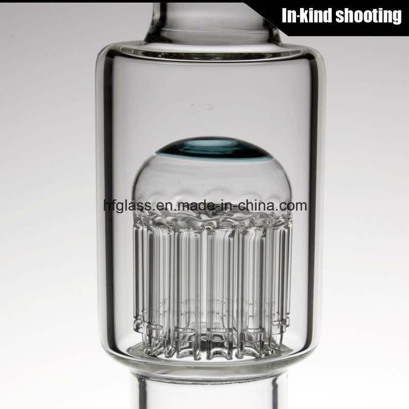 Hookah Shisha Water Pipe Toro Glass Smoking Pipes Pyrex Borosilicate Hookah in Stock Hookah