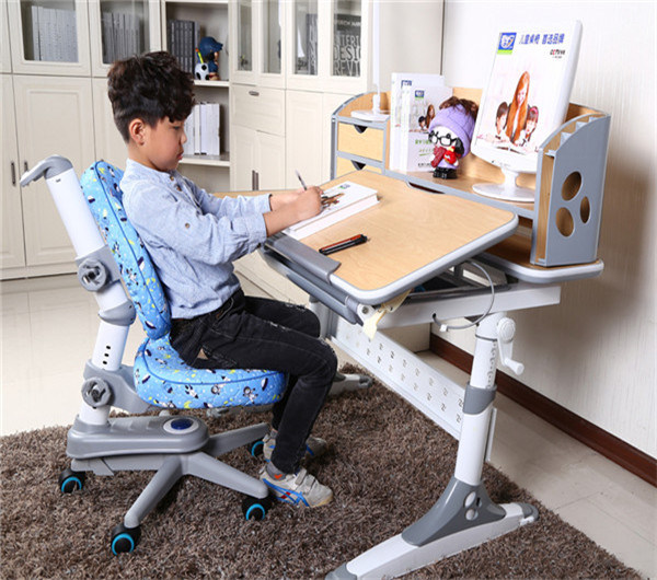 Furniture Design Study Table china cool kids study table modern design baby furniture - china