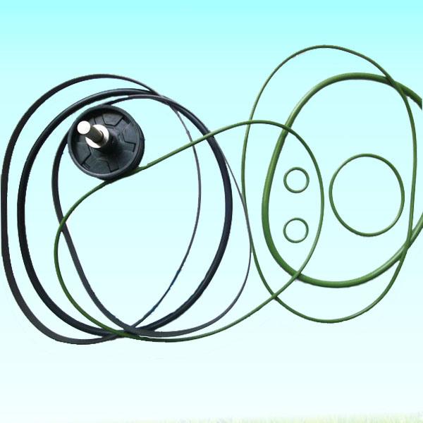 Unloading Valve Kit Air Compressor Screw Spare Parts 2906056300