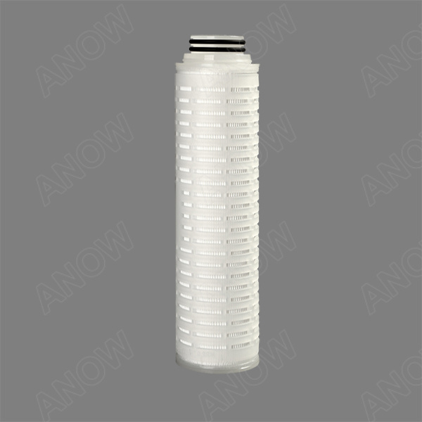 PP Filter Cartridge RO Water Purifier