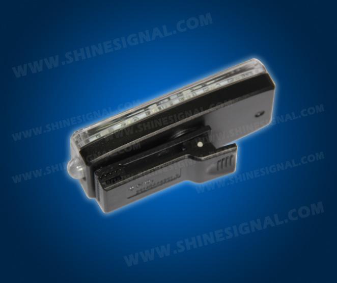 Jd-1 LED Shoulder Warning Light for Policeman (S52)
