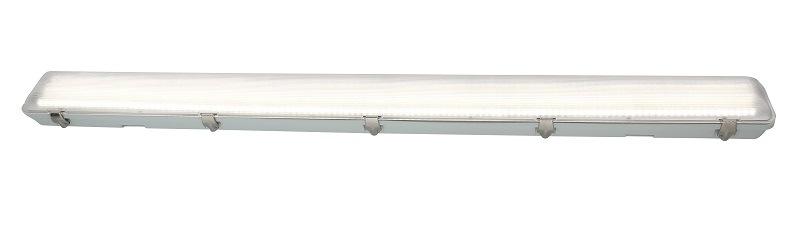 600mm 2FT 20W Waterproof Tri-Proof LED Lighting for Garage
